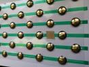 plot podotactile laiton